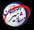 BIM ایران