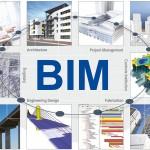 bim-cycle09