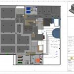 boiler room.avazpour-6